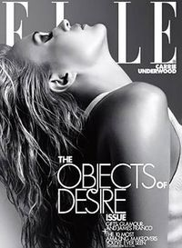 Elle-cover_carrieunderwood-december-2008-1