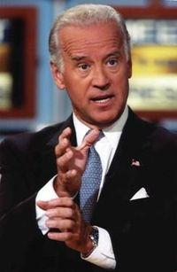 Joe_Biden_2