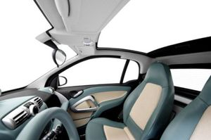 Hermes-smart-car-3205-ciel