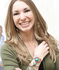 Pave founder angela rose CROP
