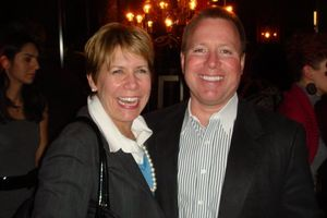 Factio - Susan Ellefson and her husband Brian 3