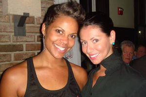 2 - Beautiful Prime 112 hostesses