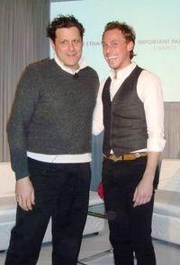 Blog 17 - Isaac and Graham