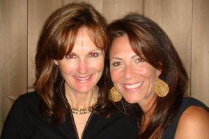 Blog 1 - Gottlieb and Rebecca Besser