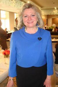 Blog 7 - Marilyn Slattery