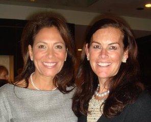 Blog 9 - Rebecca Besser and Liz Ryan
