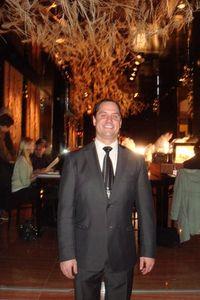 Blog - Manager Jason Neagu