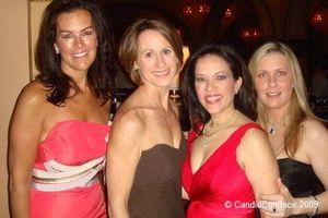 Blog 5 - Liz Ryan, Shawna Owen, Sophie Bross and Heather Webster