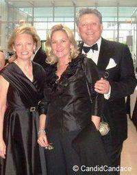 Blog 9 - Mary Lou Gorno, Leslie Hindman and Martin Gapshis