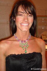 Blog 4 - Megan McMillan