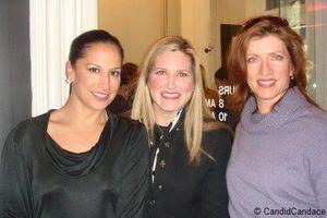 Blog 5 - Toni Canada, Heather Farley and Ellen Wesley