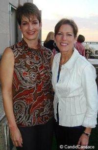 Blog 4 - Ava Verwaller and Denise Landis