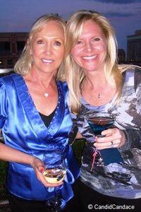 Blog 5 - Jan McGrath and Melissa Hansen