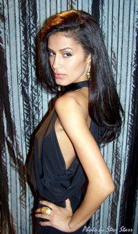 Blog 1 - Jaslene Gonzales
