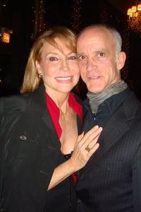 Blog 6 - Shelley MacArthur Farley and Dennis Minkel