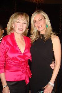 Blog 2 - Peg Lombardo and Lynne McMahan
