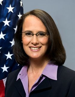 Image result for Lisa Madigan pictures