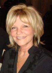 Blog 4 - Donna Kleinman