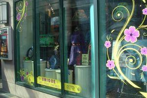 Blog - Gallery 37 Store