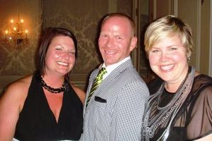 Blog 5 - Lisa Key, Joel Mangers and Morgan Henington