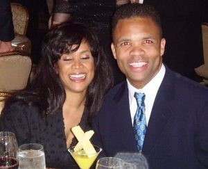 Blog 6 - Sandy and Jesse Jackson, Jr