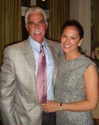 Blog 4 - Rick and Toni Canada