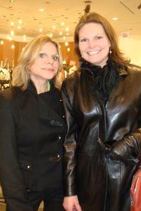 Blog 6 - Martha and Laura Wallace