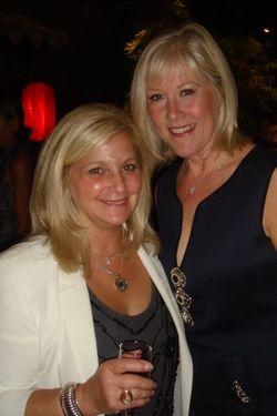 Blog 4 - Debbie Beitler and Noren Ungaretti