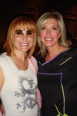 Blog 5 - Tina Weller and Mary Lasky