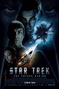 New-star-trek-poster