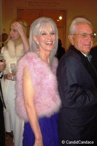 Blog 7 - Katherine Chez and Judd Malkin