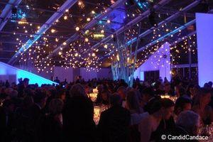 Blog 15 - Dining pavilion par nuit