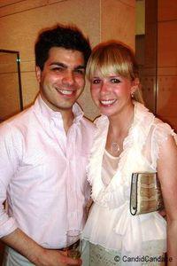 Blog 2 - Sean Eshaghy and Courtney Kennedy