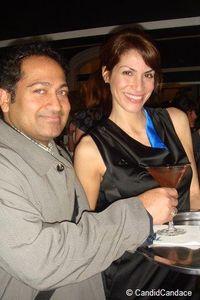 Blog 4 - Joey Majumdar and Veronica Zepeda