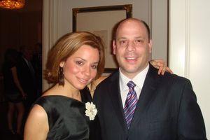 Blog 5 - Susanna Negovan and Dan Uslan