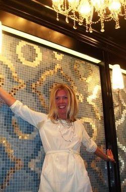 Blog 2 - Christina Peters