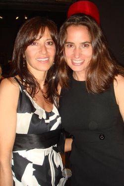 Blog 7 - Grace Sergio-Banks and Tina Culver