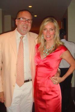 Blog 7 - John and Lynn McMahan