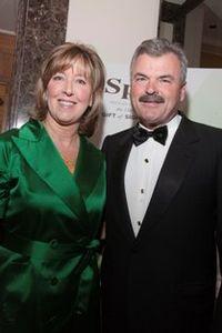Blog 3 - Maria and Bob Zec