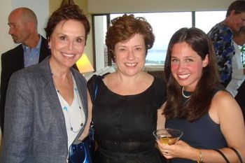 Blog 6 - Joy Germont, Katherine Smith and Andrea Dres