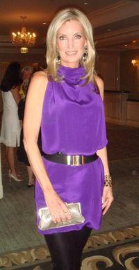 Blog 3 - Surreal Housewife Lynn McMahan