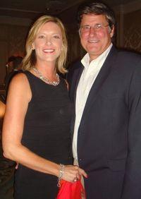 Blog 5 - Jeannie and Donn Seidholz