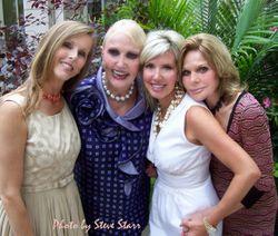 Blog 3 - Felicia Winiecki, Hazel Barr, Mary Lasky and Martha Wallace