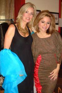 Blog 9 - Lynn McMahan and Susanna Negovan