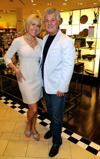 Blog 6 - Brenda Sexton and Ken Cook