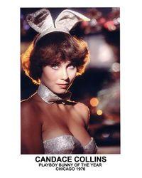Blog 3 - Candace Collins Jordan