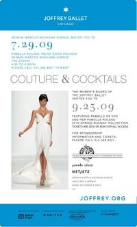 Couture&Cocktails_KickOff_Party_Invite