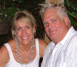 Blog 7 - Brenda Sexton and Tom Lizak