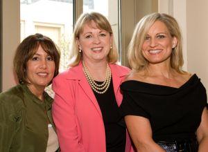 Blog 4 - Wendy Krimmins, Tina Koegel and Ann Wallace