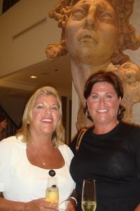 Blog 8 - Amy Hogan and Carrie Birkel